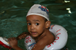 swimming lessons, swimming, water safety, swim lessons, franchise, kids swimming lessons, British Swim School