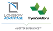 Longbow Advantage and Tryon Solutions Announce Strategic Alliance