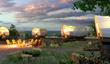 High-End Glamping Resort to Open at Utah's Bear Lake This Summer
