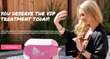 Cate & Chloe's VIP Jewelry Box Subscription Service Introduces a...