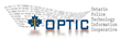 OPTIC pilots enhanced investigation technology from Xanalys Limited...