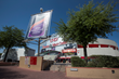 All-systems-go for FEI World Cup™ 2015 Finals in Las Vegas