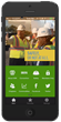 ISRI Launches Mobile Application for Members and Recycling Stakeholders to Engage, Network, and Advocate