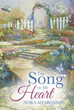 Author Nora Aharonian shares 'The Song of My Heart'