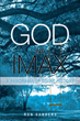 Ron Sanders' First Book 'God in IMAX: A Panorama of Divine...