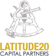 Latitude20 Capital Partners Opens Global Headquarters
