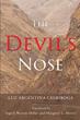 Ingrid Watson Miller and Margaret Lindsay Morris' First Book 'The...