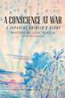 "Judy Rekola's book ""A Conscience at War: A Japanese Soldier's Story""..."