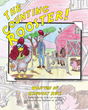 "Gregory Ross' First Book ""The Counting Rooster"" Is a Colorful and Enthusiastic Tale of Friendship and Perseverance"