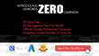 ZERO to Start Program Offers One-Month AdWords, Fees Waived