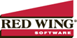 Red Wing Software Receives 2015 CPA Practice Advisor Readers' Choice...
