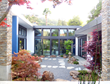 Classic Mid-Century and Modern Homes Open Their Doors in Silicon...