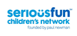 SeriousFun Children's Network Founder Paul Newman Honored With Forever® Stamp by United States Post Office