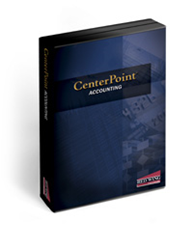 Accounting Software by Red Wing Software