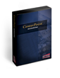 Red Wing Software® Releases CenterPoint Version 10