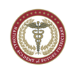 The National Academy of Future Physicians and Medical Scientists Announces Confirmed Speakers and Mentors for the 2016 Congress of Future Medical Leaders