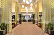 Hilton Garden Inn Anaheim Garden Grove Welcomes OMED® 2016 to Anaheim this September