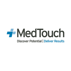 MedTouch