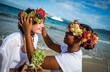 Goway Launches Early Bird Offers on its South Pacific Island...