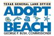 Texas Adopt A Beach