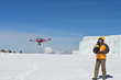 Climb For Valor Successfully Summits Mt. Kilimanjaro - Drone Testing...
