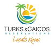Turks and Caicos Reservations