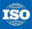 Vacuworx Completes ISO 9001-2008 Qualifications and Records High Customer Satisfaction Survey Results