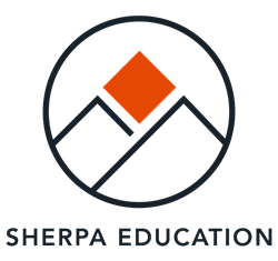 Sherpa Education