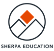 Tightrope Interactive Announces New Brand: Sherpa Education