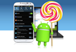 Netop Expands Remote Support for Android Devices