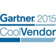 "StarMobile Named ""Cool Vendor in Mobile App Development, 2015"" by..."