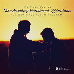 River Source Youth Program