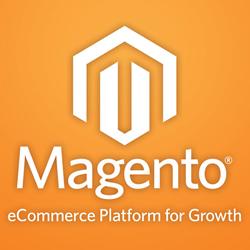 Best Magento Hosting Providers for 2015