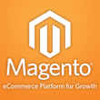 Best Magento Hosting Providers for 2015 Are Announced by BestHostingSearch.NET