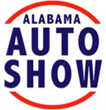Alabama Auto Show Partners with Children's of Alabama for Charity...