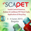 Advances in PET Conversion & Applications focus of 4th SCAPET in...