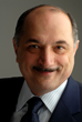 Avalara Announces Mehrdad Talaifar as VP of Professional Services EMEA