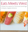 Nagase launches blog to highlight global trends and ingredient...