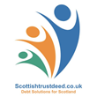 Trust Deed Expert Scottish Trust Deed is Now a Full Member of the Debt...