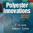 Prospects of Polyester as 'Material of Choice' Outlined at Inaugural...