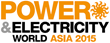 """NIS"" To Present Its Innovative NanoLub® Power Generation Lubricant Line At The ""Power & Electricity World Asia 2015""."