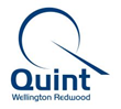 Quint again included in IAOP's 2015 World's Best Outsourcing...