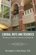 New Book 'Liberal Arts and Sciences' Defends Humanities