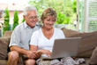 Life Insurance for Senior Citizens - 3 Important Policies For...