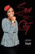 New Book 'Sex and that City' Discusses Christian Sexuality