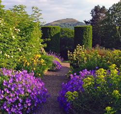 Perrycroft Gardens