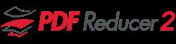 PDF Reducer V2 logo