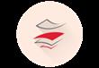 PDF Reducer V2 icon