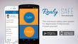 Realy, the Newest Home and Agent Discovery Startup Site, Gives Safety...