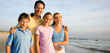 Buying No Medical Exam Life Insurance - 5 Reasons To Get Coverage!